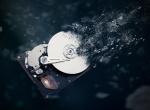德国数据中心对硬盘挖矿说不