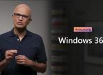 2B or Not 2B?从微软和华为的不同动态,看云电脑的未来