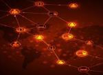 """太阳风暴——现代互联网络必须面对的""""终极攻击"""""""