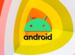 谷歌将重置数十亿Android设备的应用隐私权限