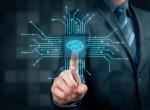 数字化转型如何影响CTO和CIO角色