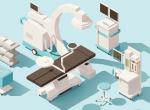 明尼苏达大学成立医疗设备网络安全中心