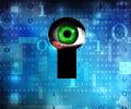 ExpressVPN高管参与开发监控系统