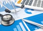 预计到2025年医疗保健IT市场将达到1217.5亿美元