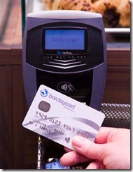 Barclaycard-contactless