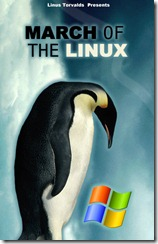 March_of_the_Linux_by_thgregorio