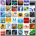 apps_150x150