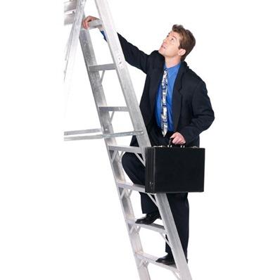career_goal_setting