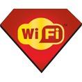 super-wifi-225