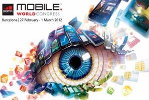 120220_Mobile_World_Congress