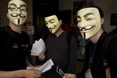 Anonymous_Jim-Merithew