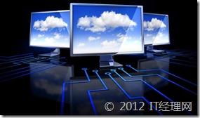 Cloud_OnDemand