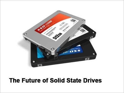 SSD 2012