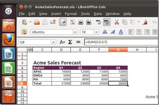 Ubuntu-Business-Desktop-Remix