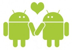 android-love-300x208