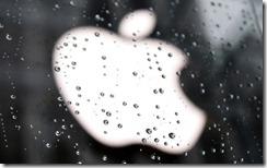 apple_motorola_patent_war