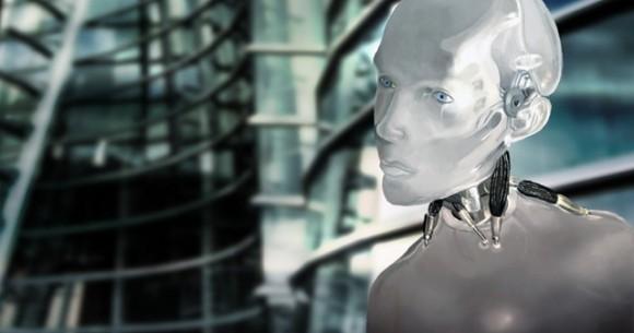 只有人工智能驱动的RPA才能生