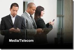 media&telecom