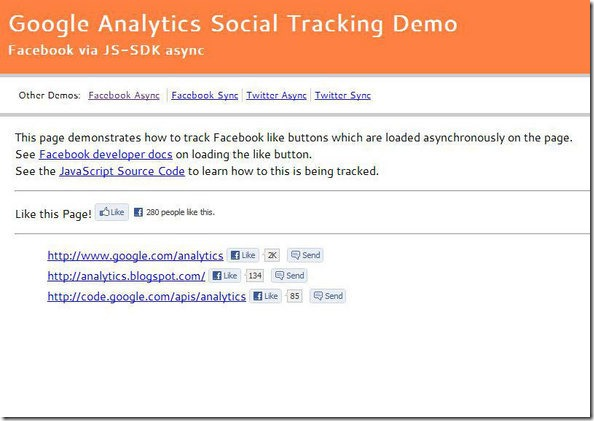 09_Google-analytics_full