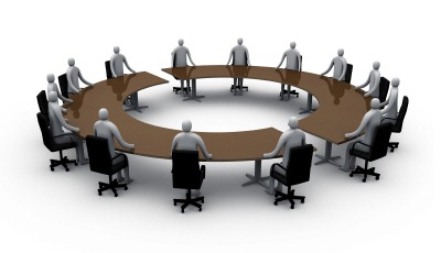 Enterprise-Social-Networking