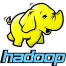 Hadoop (1)