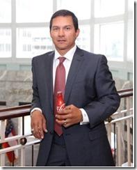 JavierPilot