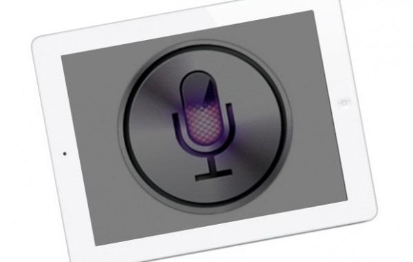 New-iPad-Siri