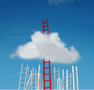 Oracle-Cloud-Office
