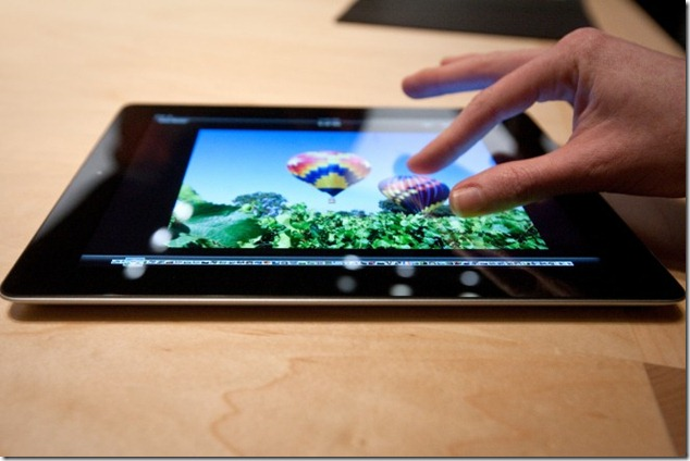 ipad3-hands-on