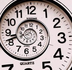 Madness_Clock