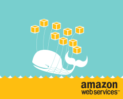 amazon-web-services-aws-fail-whale