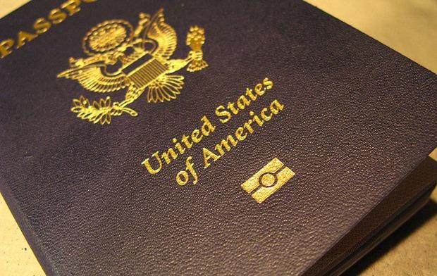 e_passport