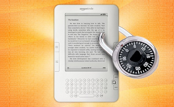 kindle_drm_hack