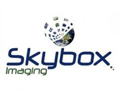 skybox_283_224