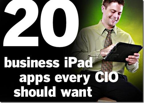 slide_image_032612-iPad-biz-1
