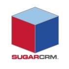 sugarcrm_logo2