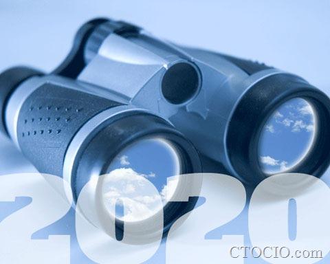 CIO_2020