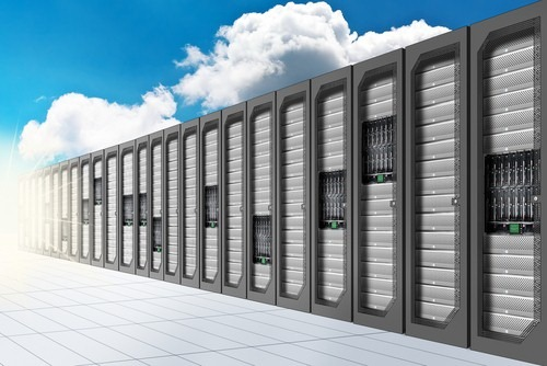 Call-centers-facing-big-data-challenges
