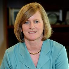 IBM CIO Jeanette Horan