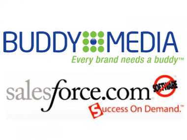 buddy_media_salesforce