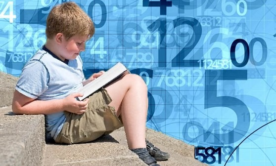 child-learning-about-big-data