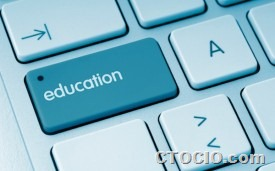 iStock_education_keyboard-