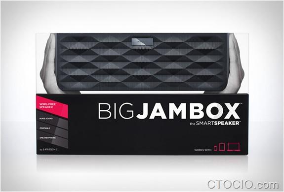 jawbone-big-jambox-3