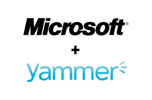 Microsoft-Yammer-Acquisition-Slide
