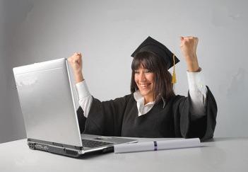 Online-Education-Master-Degree