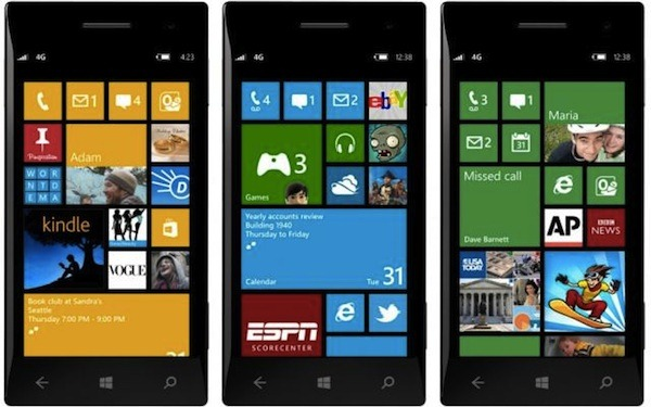 Windows-Phone-8-Start-Screens1