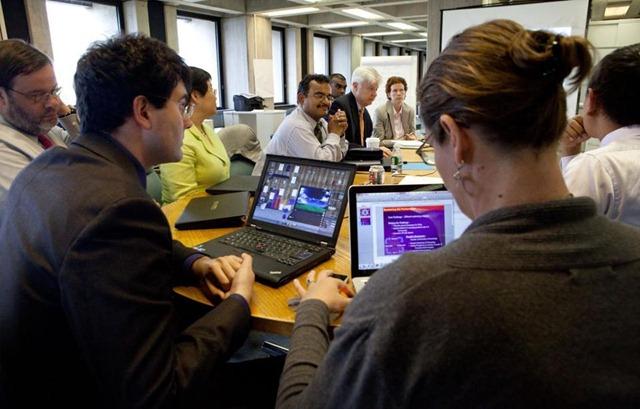 boston_traffic_IBM staffers06