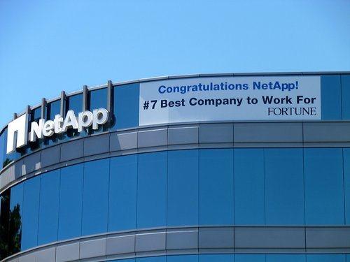 netapp-office