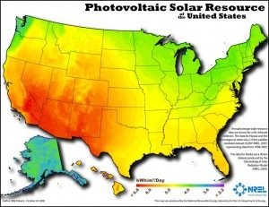 nrel-solar-pv-map