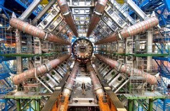CERN_LHC_1